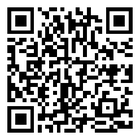 QR Code Android Panorama App 140x140 ID57561 4dd988389ab134ccd91dfe99ac13d238